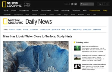 http://news.nationalgeographic.com/news/2010/12/101214-mars-liquid-water-life-bacteria-human-mission-science-space/