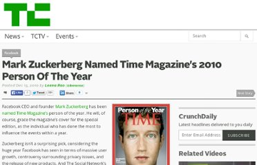 http://techcrunch.com/2010/12/15/mark-zuckerberg-time-magazine/