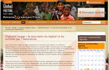 http://www.danonecommunities.com/blog/digital4change-la-rencontre-du-digital-et-du-societal-par-l-innovation
