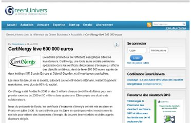 http://www.greenunivers.com/2009/06/certinergy-leve-600-000-euros-7949/
