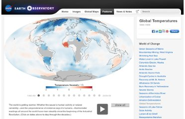 http://earthobservatory.nasa.gov/Features/WorldOfChange/decadaltemp.php?src=eoa-features