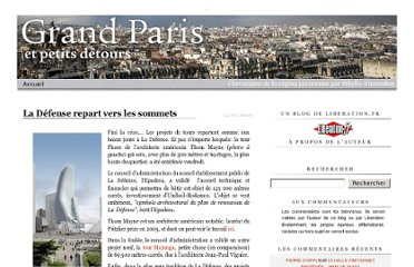 http://grandparis.blogs.liberation.fr/vincendon/2010/12/la-defense-repart-vers-les-sommets.html