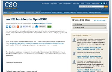 http://blogs.csoonline.com/1296/an_fbi_backdoor_in_openbsd
