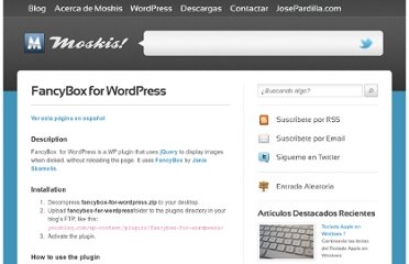 http://blog.moskis.net/downloads/plugins/fancybox-for-wordpress/