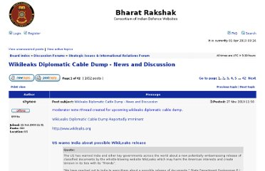 http://forums.bharat-rakshak.com/viewtopic.php?f=1&t=5748