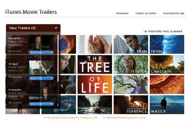 http://trailers.apple.com/trailers/fox_searchlight/thetreeoflife/