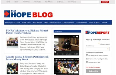 http://www.operationhope.org/blog/