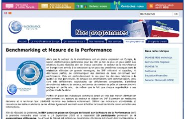 http://www.european-microfinance.org/performance-measurement.php