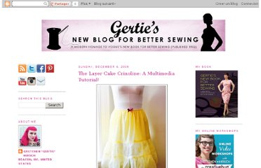 http://www.blogforbettersewing.com/2009/12/layer-cake-crinoline-multimedia.html