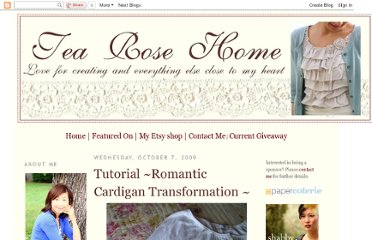http://tearosehome.blogspot.com/2009/10/tutorial-romantic-cardigan.html
