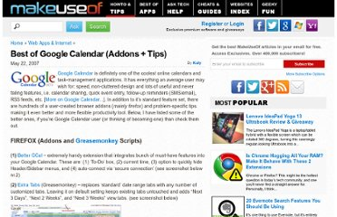 http://www.makeuseof.com/tag/best-of-google-calendar-addons-tips/
