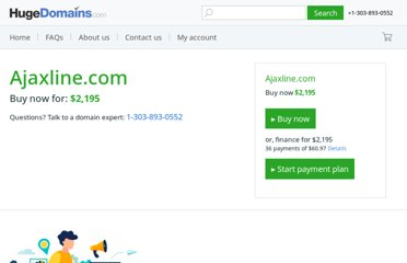 http://www.ajaxline.com/20-most-interesting-silverlight-tutorials