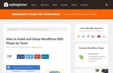 http://www.wpbeginner.com/plugins/how-to-install-and-setup-wordpress-seo-plugin-by-yoast/