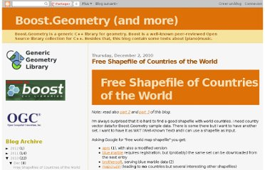 http://barendgehrels.blogspot.com/2010/12/free-shapefile-of-countries-of-world.html