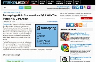 http://www.makeuseof.com/tag/formspring-hold-conversational-qa-people-care/