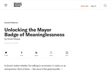 http://blogs.hbr.org/haque/2010/12/unlocking_the_mayor_badge_of_m.html