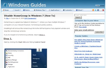 http://mintywhite.com/windows-7/7customization/disable-homegroup-windows-7/