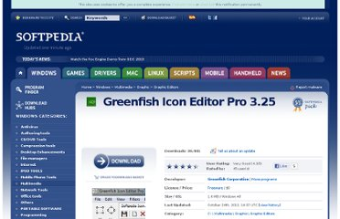 http://www.softpedia.com/get/Multimedia/Graphic/Graphic-Editors/Greenfish-Icon-Editor-Pro.shtml