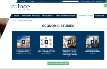 http://www.coface.com/CofacePortal/COM_en_EN/pages/home/risks_home/country_risks
