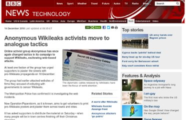 http://www.bbc.co.uk/news/technology-12008565