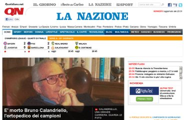 http://www.lanazione.it/?refresh_ce