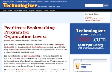 http://technologizer.com/2009/12/07/pearltrees-bookmarking-program-for-organization-lovers/