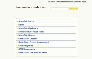 http://tomblog.insomniacminds.com/2007/10/12/sharepoint-branding-issues-table-of-contents-webpart/