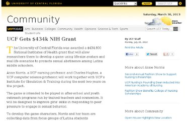 http://today.ucf.edu/ucf-gets-434k-nih-grant/