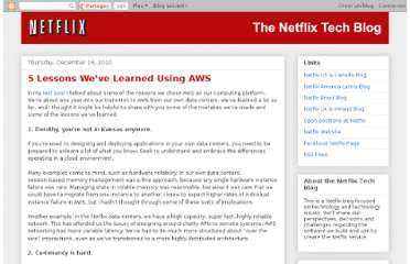 http://techblog.netflix.com/2010/12/5-lessons-weve-learned-using-aws.html