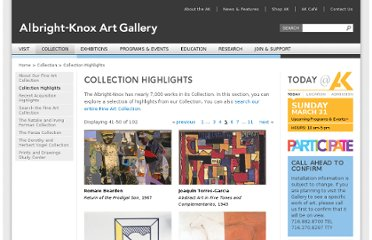 http://www.albrightknox.org/collection/collection-highlights/p:5/r:10/