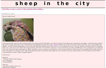 http://www.sheepinthecity.prettyposies.com/archives/000079.html