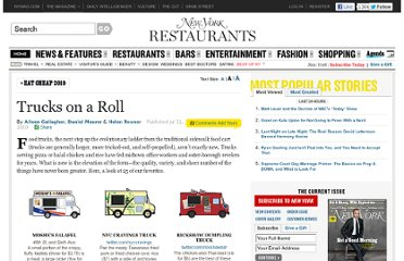 http://nymag.com/restaurants/cheapeats/2010/67139/