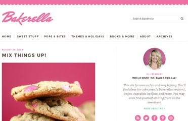 http://www.bakerella.com/mix-things-up/