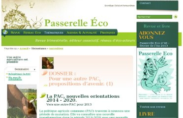 http://www.passerelleco.info/article.php?id_article=1013