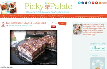 http://picky-palate.com/2009/09/24/the-mother-load-layered-cookie-bars/