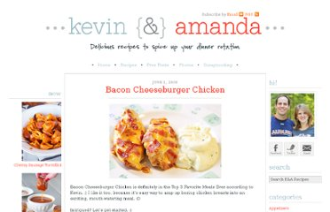 http://www.kevinandamanda.com/recipes/dinner/bacon-cheeseburger-chicken.html