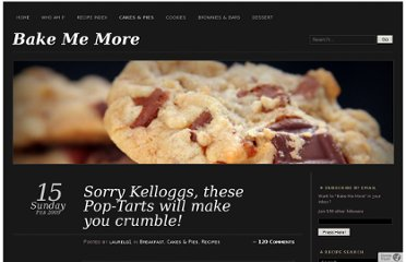 http://bakememore.com/2009/02/15/sorry-kelloggs-these-pop-tarts-will-make-you-crumble/
