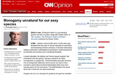 http://www.cnn.com/2010/OPINION/07/27/ryan.promiscuity.normal/index.html
