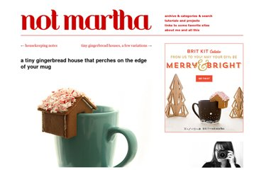 http://www.notmartha.org/archives/2009/12/18/a-gingerbread-house-that-perches-on-the-rim-of-your-mug/