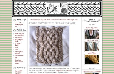 http://www.eunnyjang.com/knit/2005/11/technickety_how_to_unvent_a_si.html