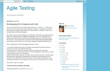 http://agiletesting.blogspot.com/2010/07/bootstrapping-ec2-instances-with-chef.html