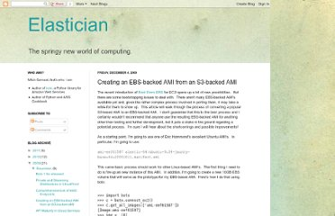 http://www.elastician.com/2009/12/creating-ebs-backed-ami-from-s3-backed.html