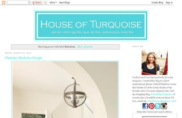 http://www.houseofturquoise.com/search/label/Kitchen