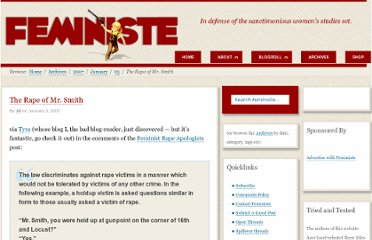 http://www.feministe.us/blog/archives/2007/01/03/the-rape-of-mr-smith/