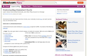 http://piano.about.com/od/chordskeys/a/dim_chords.htm
