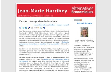 http://alternatives-economiques.fr/blogs/harribey/2010/12/16/lexpert-comptable-du-bonheur/