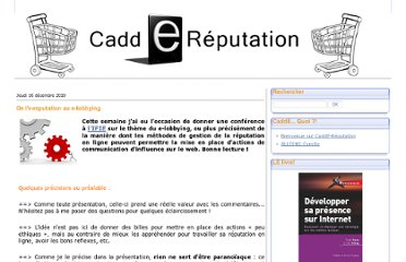 http://caddereputation.over-blog.com/article-de-l-e-reputation-au-e-lobbying-63135995.html