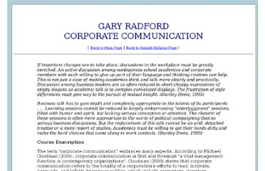 http://alpha.fdu.edu/~gradford/corporate2005.html