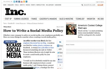 http://www.inc.com/guides/2010/05/writing-a-social-media-policy.html
