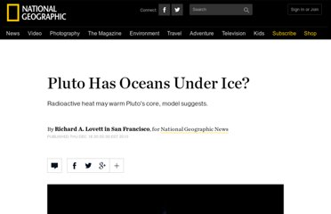http://news.nationalgeographic.com/news/2010/12/101216-pluto-ocean-solar-system-science-space/